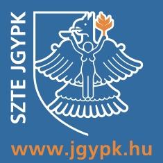 szte-logo