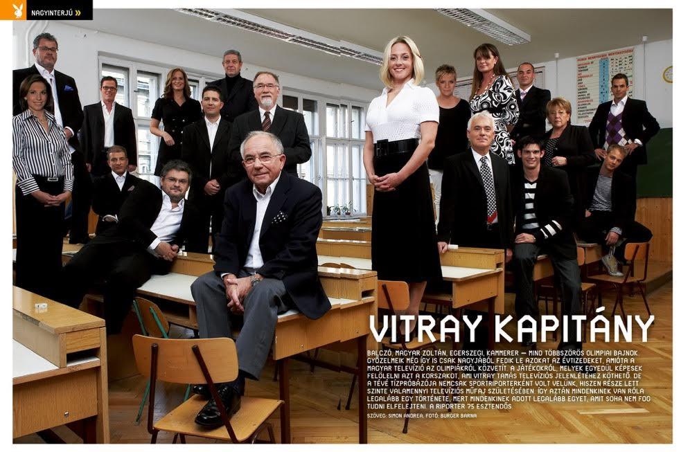 Vitray tanítványok