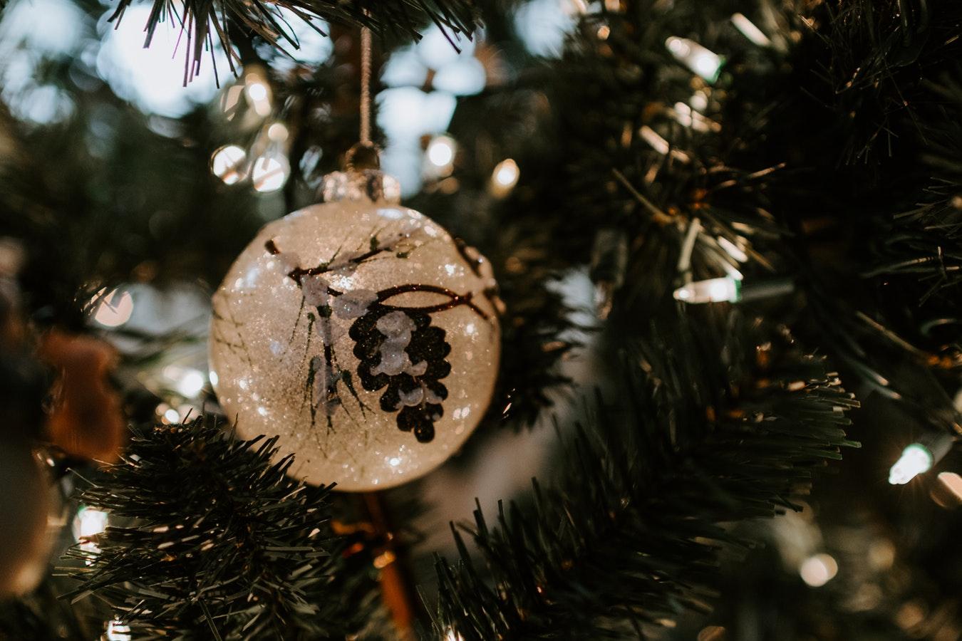 67c3a1d63e Az ünnepekkel kapcsolatban, és különösen a téli ünnepkör kapcsán nagyon sok  emberben él a karácsony tökéletes képe. Ez sok feszültséget okozhat, ...